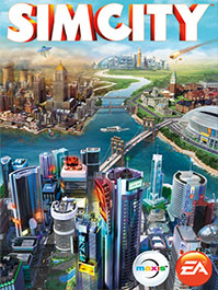 SimCity Complete Edition Base Game