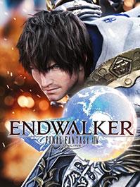 Final Fantasy XIV: Endwalker NA