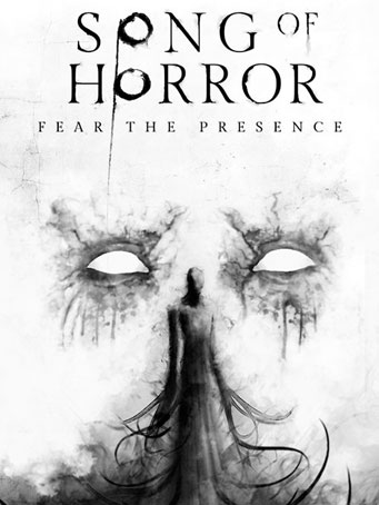 Song of Horror - Complete Edition