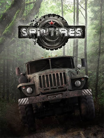 Spintires